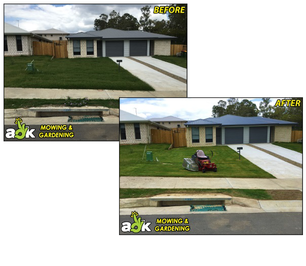 https://aokmowing.com.au/wp-content/uploads/2018/06/aok-mowing-before-after-collage-ipswich-qld-bellbird-park-2-604x525.png